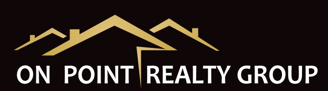 on-point-realty-group